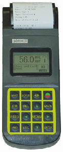 portable hardness testers pht-3500